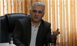 تبریز خواستار احیا و بازگشایی برج خلعتپوشان است