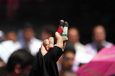 آمار شهدای غزه به 1650 تن افزایش یافت