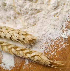 صادرات آرد از آذربایجان شرقی به عراق