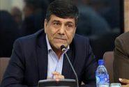 اعلام نتیجه قطعی وجود نفت در آذربایجان شرقی پروسهای زمانبر است
