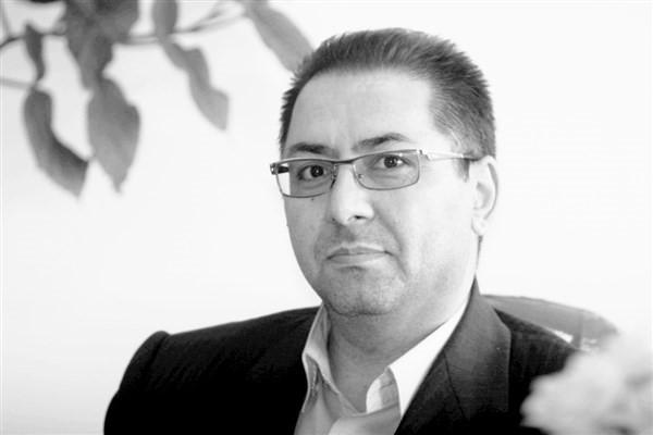 رئیس باشگاه پژوهشگران جوان و نخبگان دانشگاه آزاد تبریز منصوب شد