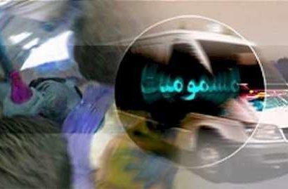 مسمومیت با مشروبات الکلی تقلبی در اهر به ۱۰۲ نفر رسید