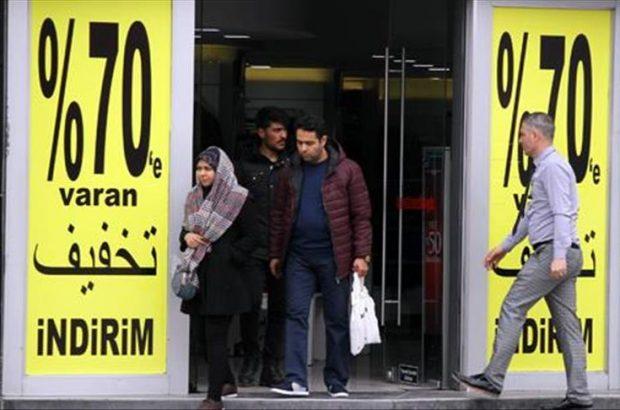 از رفتار اهالی «وان» ترکیه با ما، تا رفتار ما با عراقیها