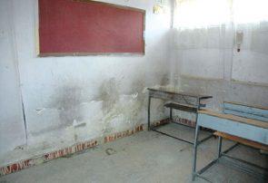 ۹۱۷ مدرسه زنجان سیستم گرمایشی استاندارد ندارند!