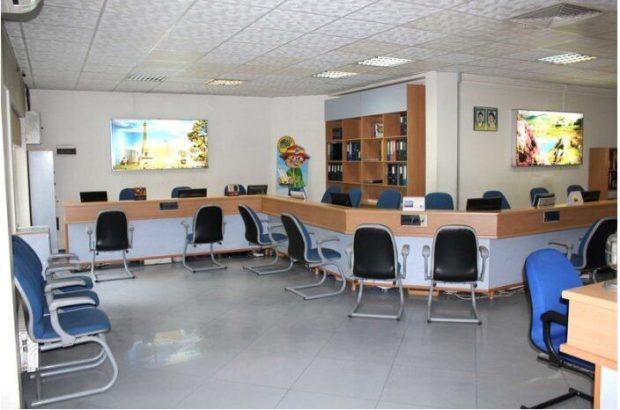 فعالیت ۱۷ دفتر خدمات مسافرتی متخلف در آذربایجانشرقی تعلیق شد