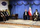 قدردانی از شهردار تبریز به دلیل مشارکت در برگزاری همایش فقه گردشگری