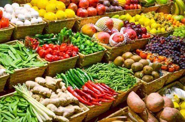 ارزش ۲۷ هزار میلیارد تومانی تولید سالیانه کشاورزان آذربایجانشرقی