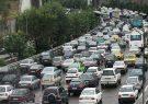 طرح زوج و فرد خودروها از دوم شهریور ۹۸ در تبریز اجرا می شود؛ هسته مرکزی تبریز در انتظار کاهش تراکم خودرو