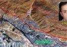 برای مواجه با زلزله احتمالی تبریز چه کرده ایم؟