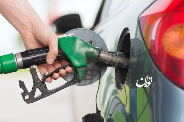توزیع روزانه ۲میلیون مترمکعب گاز در جایگاه های سی ان جی آذربایجانشرقی