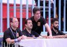 تکاپو برای ثبت جام «پوریایولی» در تقویم مسابقات کشتی کشور