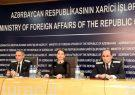 بر اثر جنگ قره باغ ۲۰ هزار شهروند آذربایجانی جان باختند