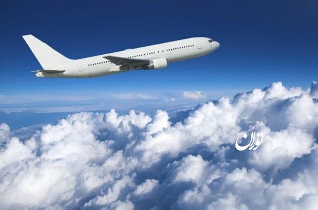 ۹ پرواز فوقالعاده فرودگاه تبریز برای بازگرداندن مسافران ایرانی از ترکیه