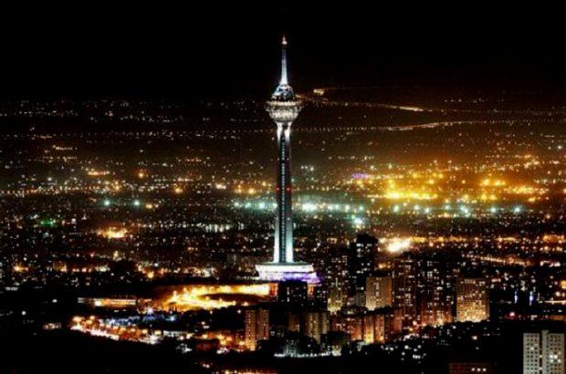 آژیر خطر اطلاع رسانی در ایران